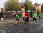 foto_oldenburg-marathon-2016-004