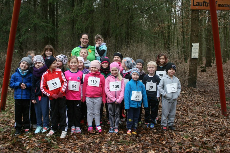 Foto_Harlinger Crosslauf 2017 001