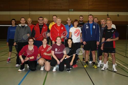NBV Trainer Sandhorst 17.11.14 009
