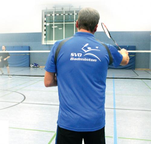 SVO Badminton Beitragsbild