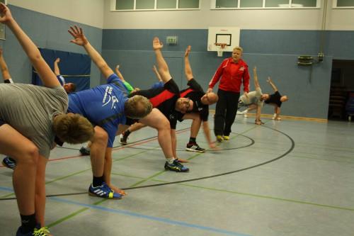 Trainingsabend 26.11.14 Ochtersum 004