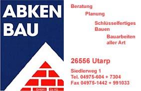 Abken_Logo2b
