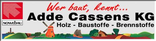 Adde Cassens