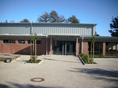 Sporthalle_neu