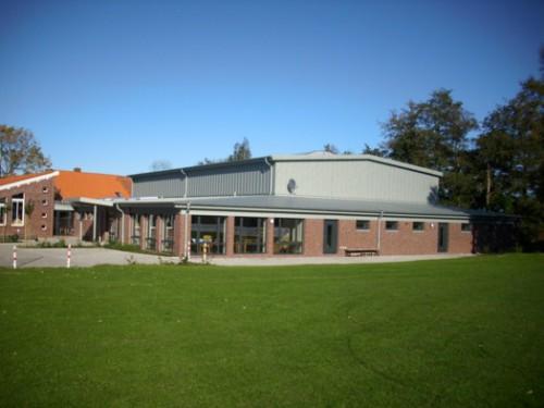 Sporthalle_neu1