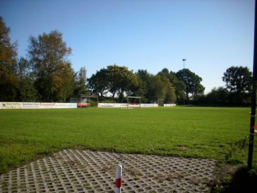Sportplatz_neu