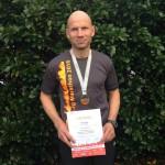 foto_oldenburg-marathon-2016-001