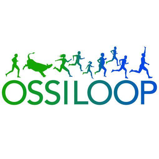 38. Ossiloop Van Leer bit an´t Meer