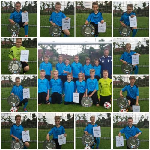 D-Jugend Meister 2016_1