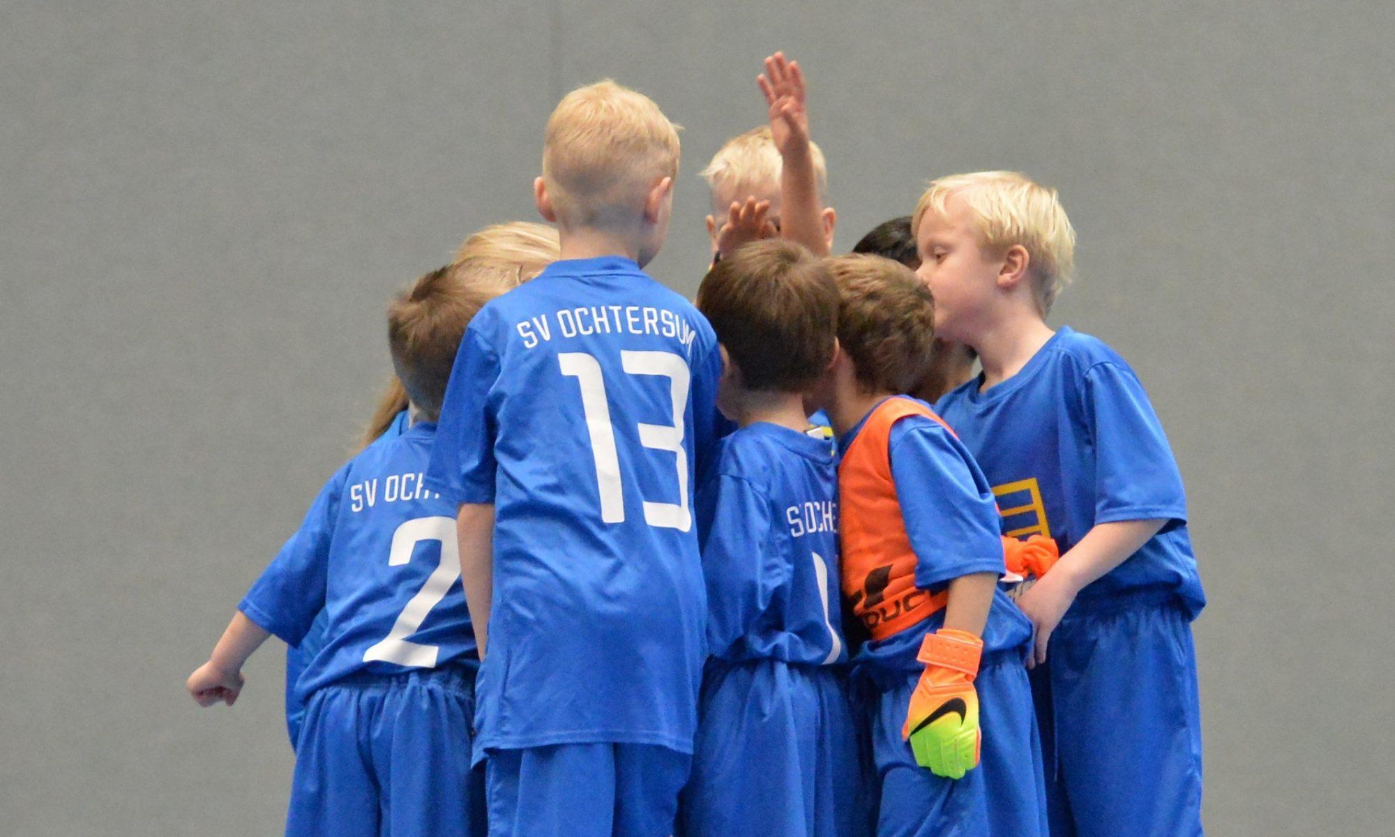 Sportverein Ochtersum